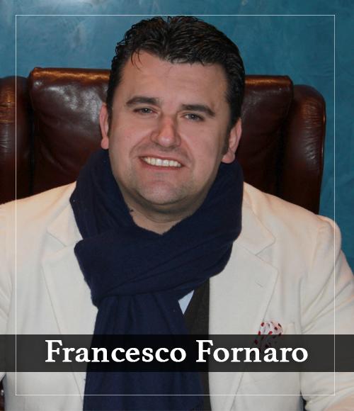 fornaro