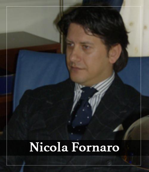 fornaro_nicola
