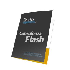 consulenza_flash