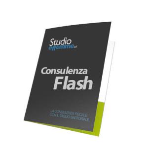 consulenza_flash_info