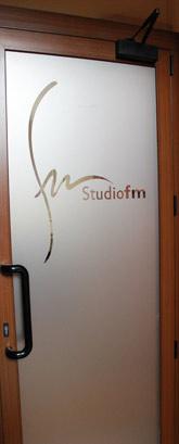porta-ingresso-studio-effemme-corso-tortona-torino