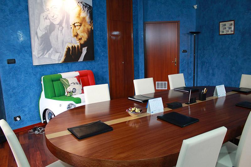 sala-riunioni-consulente-del-lavoro-torino