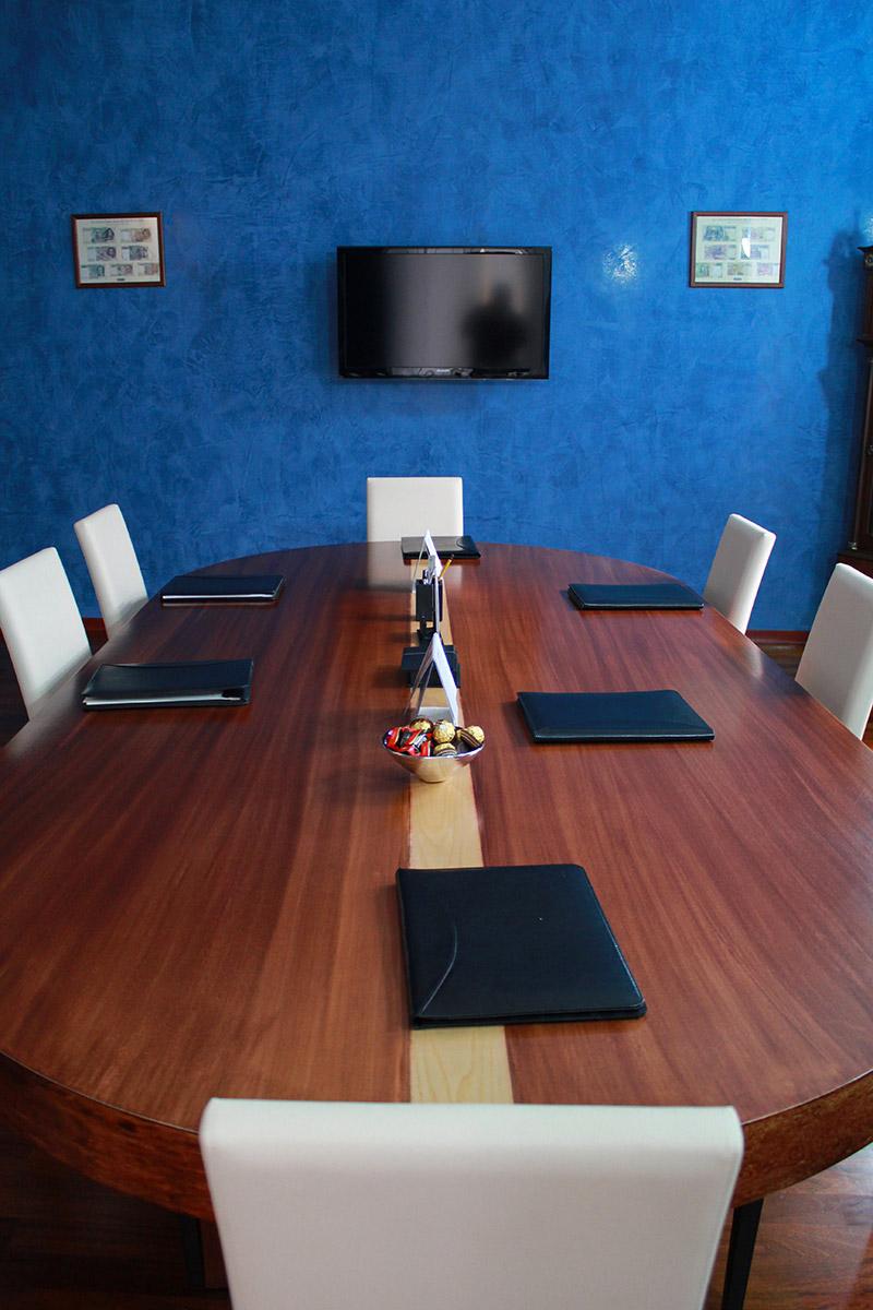 sala-riunioni-studio-effemme-commercialista-corso-tortona