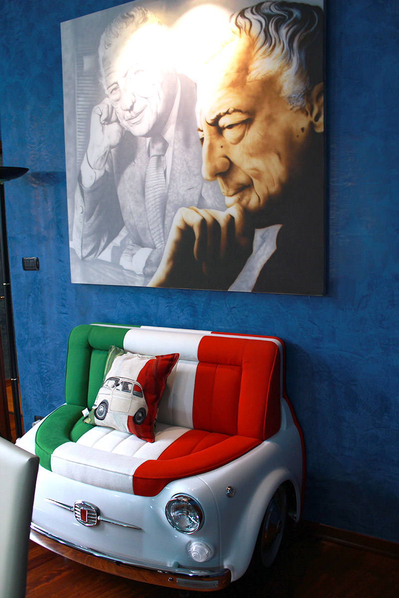 sede-corso-tortona-studio-effemme-torino-agnelli