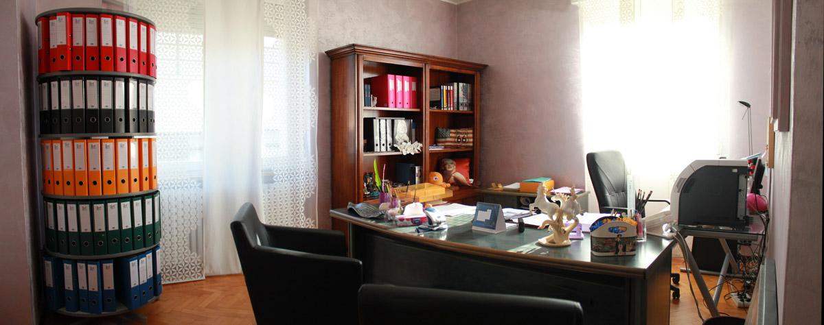 studio-caf-consal-360gradi-pratiche-effemme-commercialista-consulente-lavoro-san-mauro-torinese