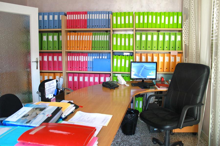 studio-effemme-sala-ufficio-commercialista-consulente-lavoro-san-mauro-torinese