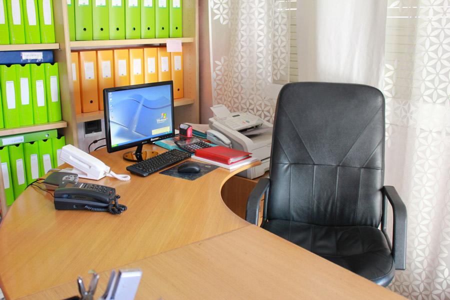 studio-effemme-ufficio-amministrazione-archivi-commercialista-consulente-lavoro-san-mauro-torinese
