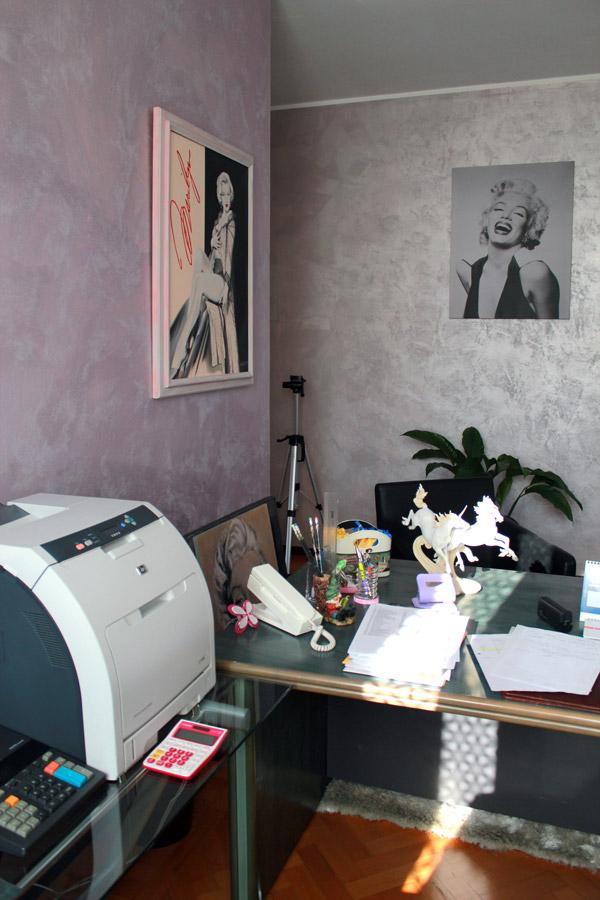 studio-effemme-ufficio2-amministrazione-archivi-commercialista-consulente-lavoro-san-mauro-torinese