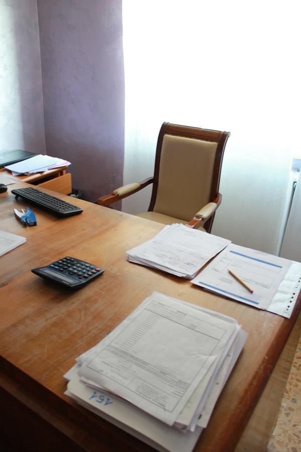 studio-effemme-ufficio2-commercialista-consulente-lavoro-san-mauro-torinese
