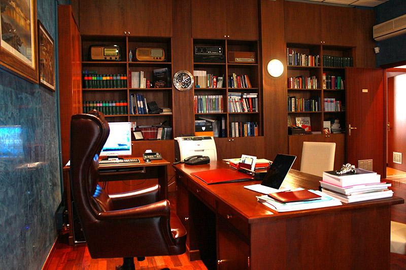 ufficio-fornaro-amministratore-unico-studio-effemme